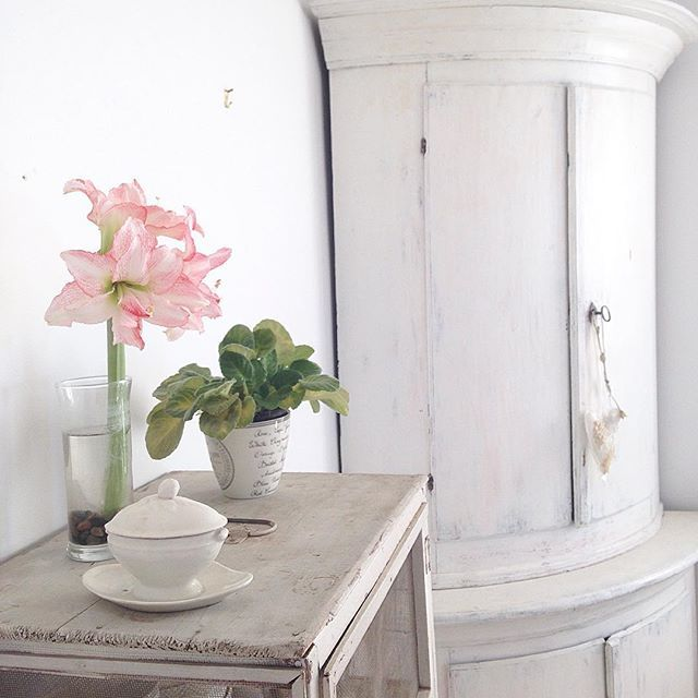 French nordic interior design inspiration certainly lovely indeed beautiful white on decorating ideas shabby chic style and swedish inspired also  finds rh pinterest