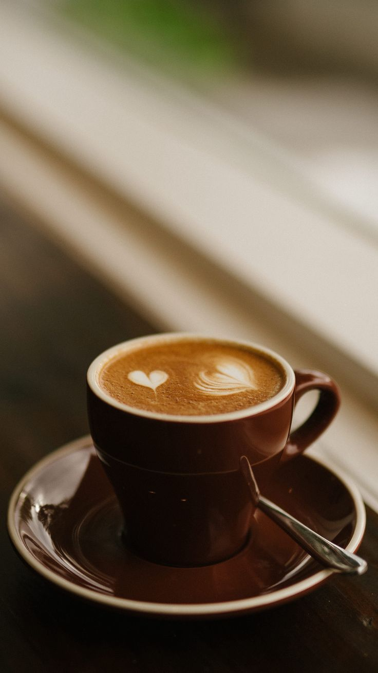 Food Drink Coffee Espresso Cappuccino Wallpapers Hd 4k Background For Android Hd Wallpapers Wallpapers Designs Fotografi Kopi Waktu Kopi Kopi