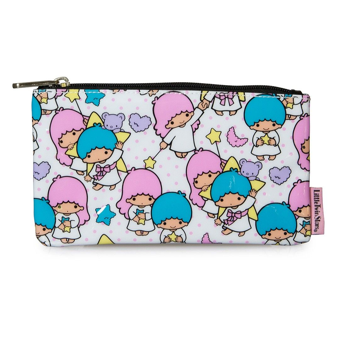 Little Twin Stars Pencil Case View All Whats New