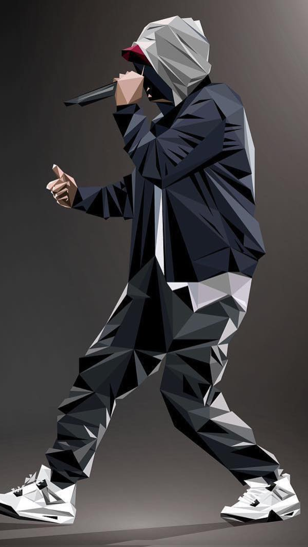 Download Rap God Eminem Wallpaper Mobile On High Quality Wallpaper On Hdwallpaper9 Com Iphone Eminem Wallpapers Eminem Wallpaper Iphone Eminem Hd Wallpapers