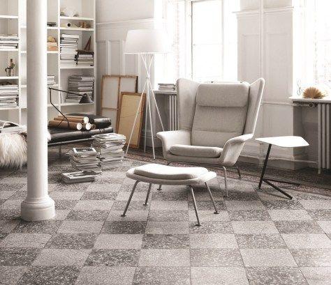 BoConcept Köln, Düsseldorf, Essen: Sessel im Design-Sale – jetzt 20% sparen http://www.boconcept-experience.de/koeln_duesseldorf_essen/sessel-im-design-sale-jetzt-20-sparen/
