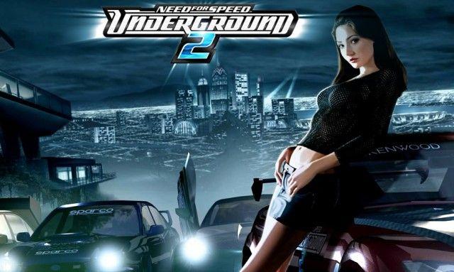 download underground 2 crack