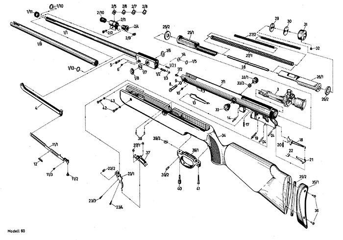 bauplan-luftgewehr-diana-mod-60.jpg 700×490 Pixel