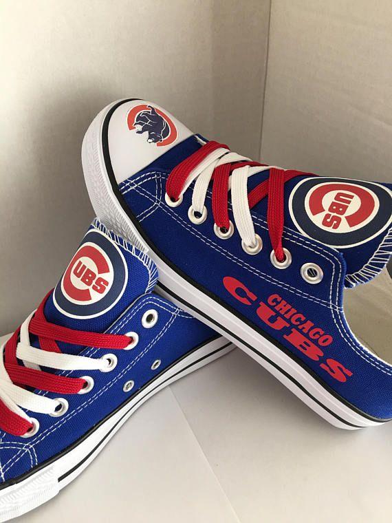 converse shoes dryer