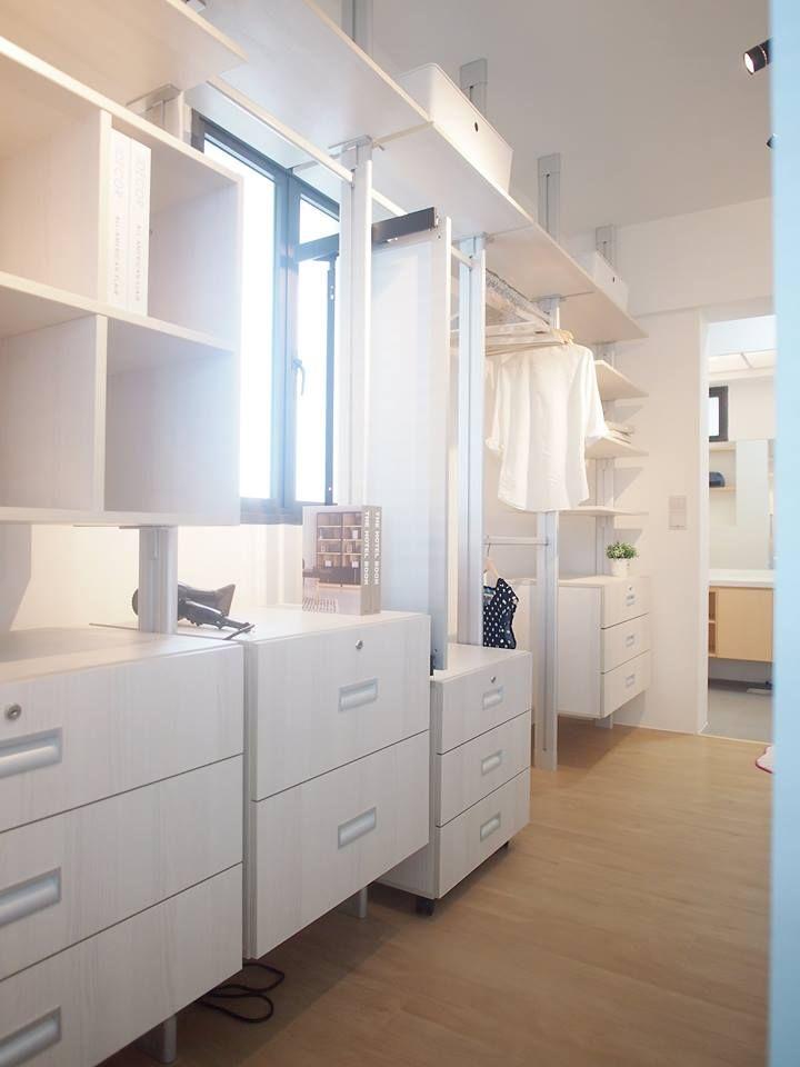 muji inspired home interior designs from 5 id companies muji