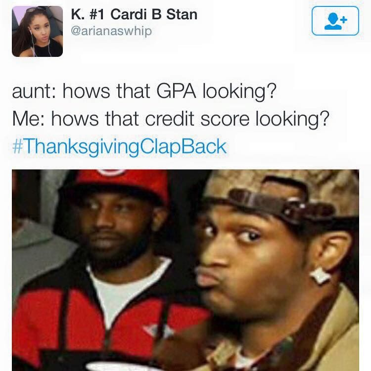 Black Twitter Holiday Edition Imgur Funny Black Memes Black Memes Funny Relatable Memes