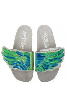 84826ab48 ... adidas jeremy scott sandals