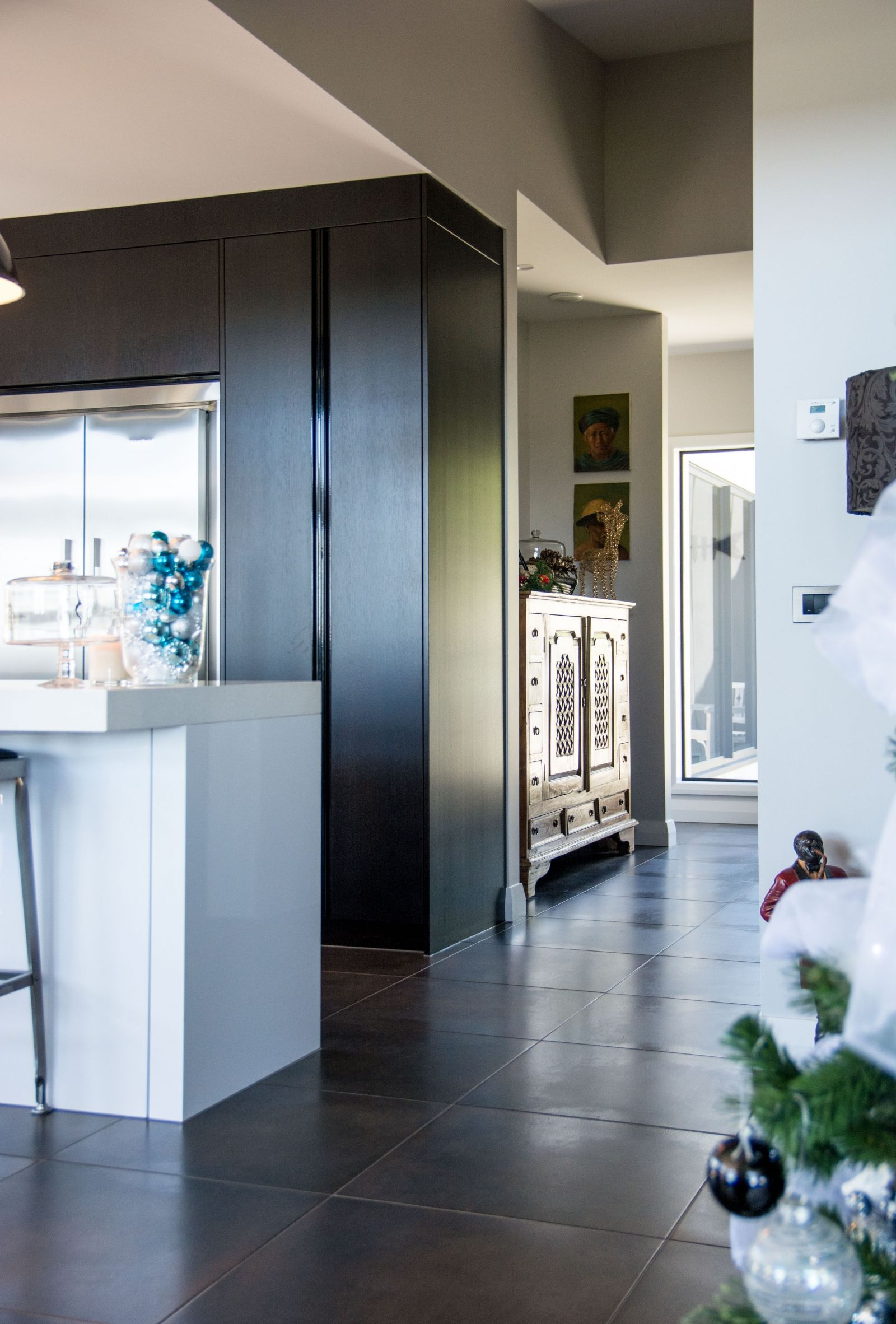 past bathroom interior design projects surfacedesign on bathroom renovation ideas nz id=36081