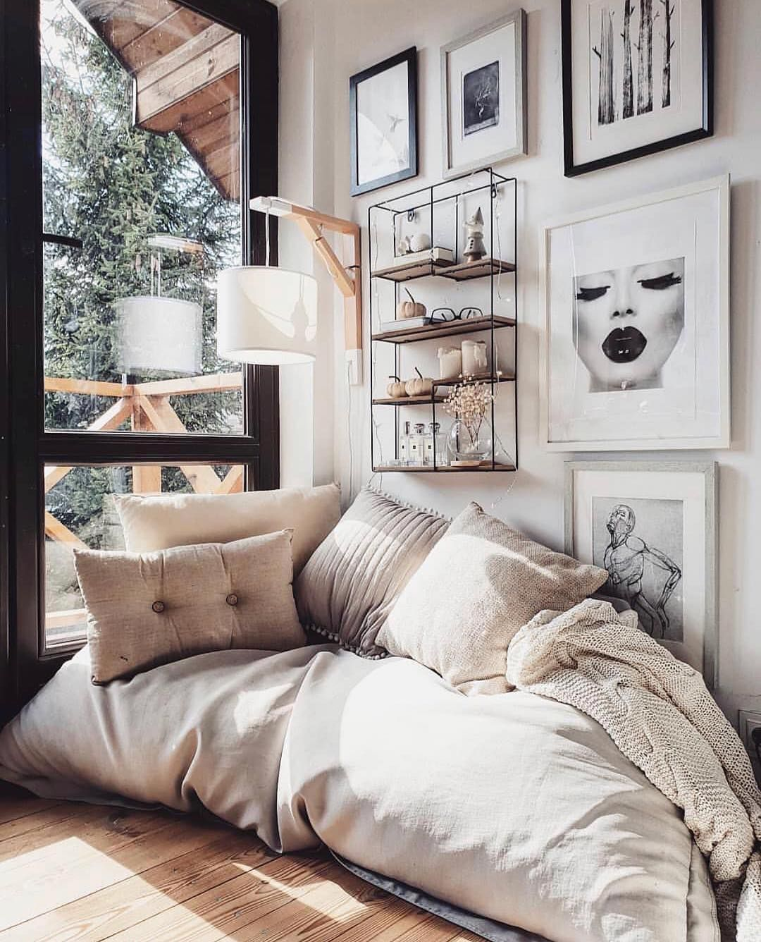 New the all time best home decor right now also ideas by lisa rh pinterest