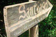 Camino de Santiago walking tours - Walks in Spain