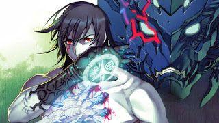 Fanshare Anime Subtitle Indonesia BD Batch Terbaik Terlengkap Free Download Nonton Meongs Fansubs