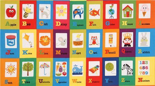 abecedario en ingles - Buscar con Google