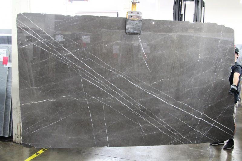 Grigio Armani Marble : Grigio armani kitchens pinterest marble kitchen