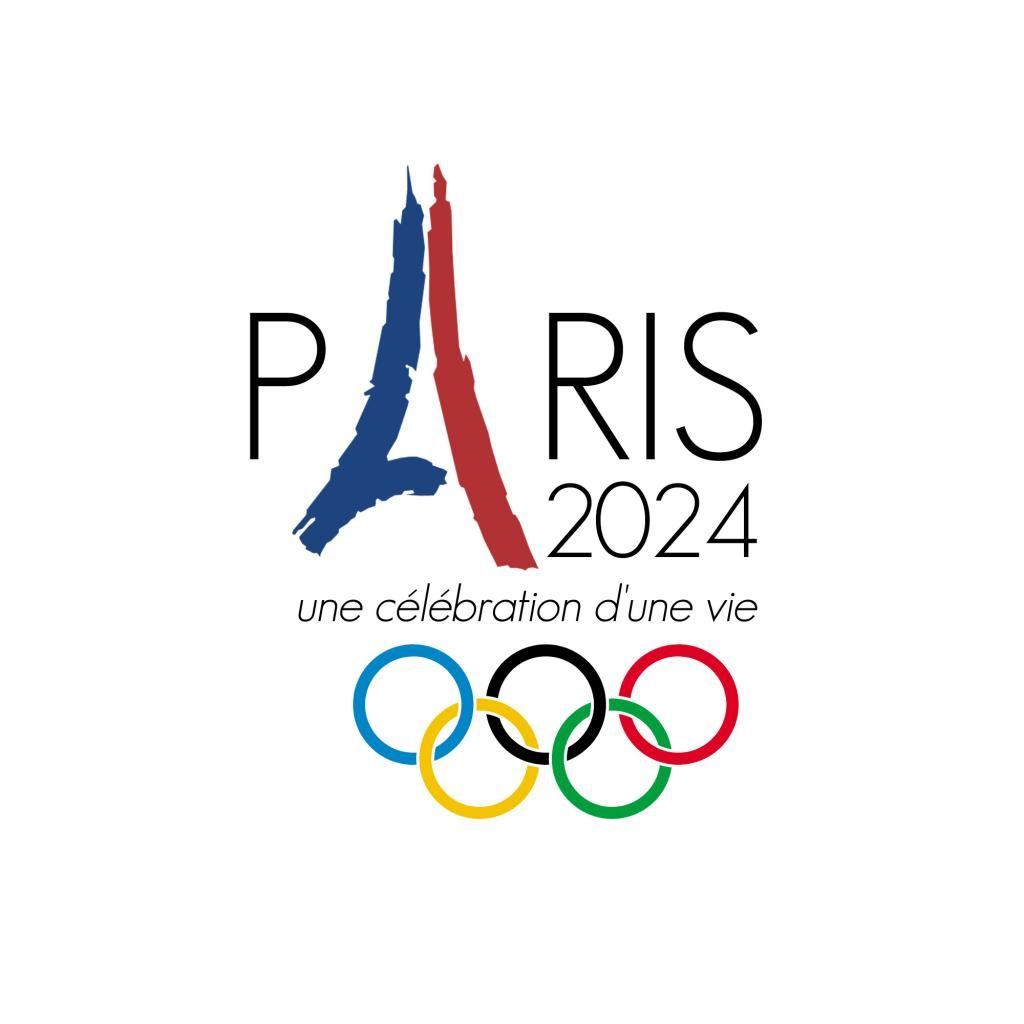 Paris Olympics 20   Google Search   Eventi, Annunci