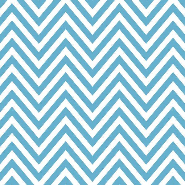 chevron printables in every color! | DIY eventually | Pinterest ...