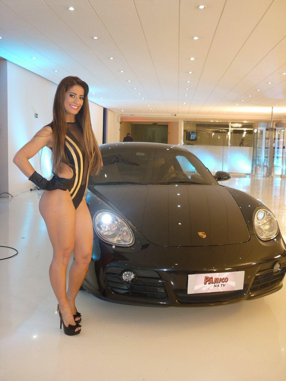 Ana Paula Leme media tweetsana paula leme (@anapaula_leme)   twitter