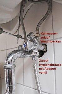 Pin auf Bad&wc