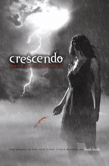 read crescendo becca fitzpatrick online pdf