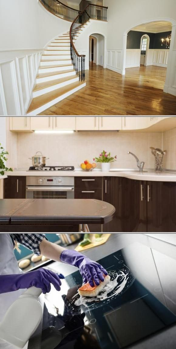 this domestic cleaning company provides clients with exceptional services they do housekeeping services such as
