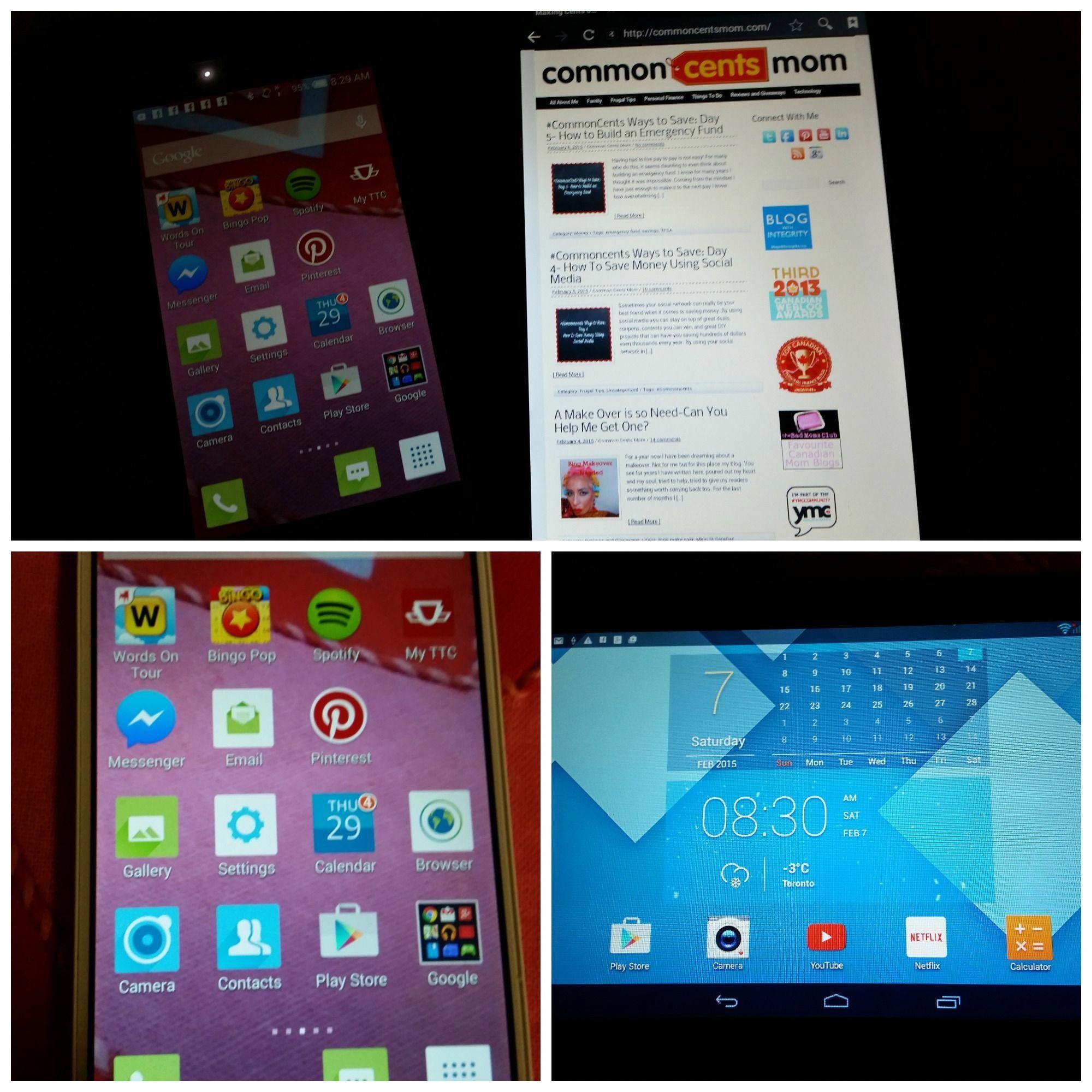 Alcatel My Flip Phone Case Alcatel Dual Sim Unlocked Cell