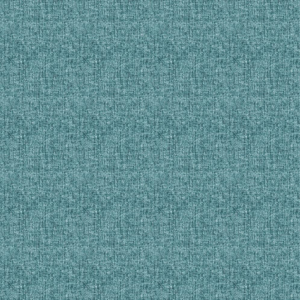 Blue Canvas Seamless Texture Pattern Design Inspiration