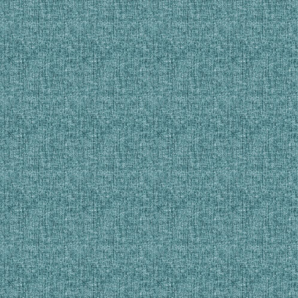 Blue Canvas Seamless Texture Pattern Fabric Textures Seamless