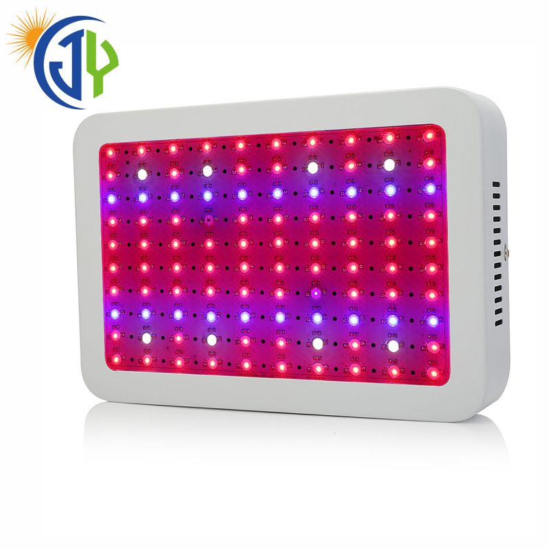 Advanced King Mars Hydro Full Spectrum 1000w 1200w Led Panel Grow Light Buy Led Grow Light 1000w Led Panel Grow Light King Full Spectrum Led Panel Led Module