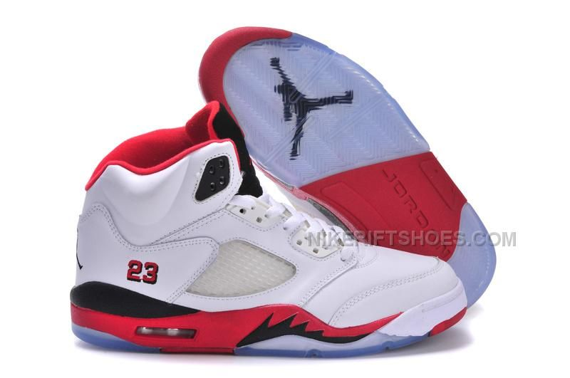 new arrival 2a693 efef2 AIR JORDAN 5 RETRO 3LAB5  AirJordan  AthleticSneakers   Air Jordan 5 Fire  Red black tongue   Nike air jordan 5, Air jordans, Nike air jordans