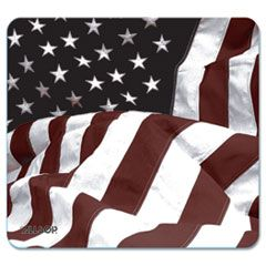 Whos Loves #America Most? WE DO!  Hurry and get this American Flag mouse pad for only 99CENTS! Jump on it, because this offer will expire on #FRIDAY!  *Remember orders over $35 ship FREE*