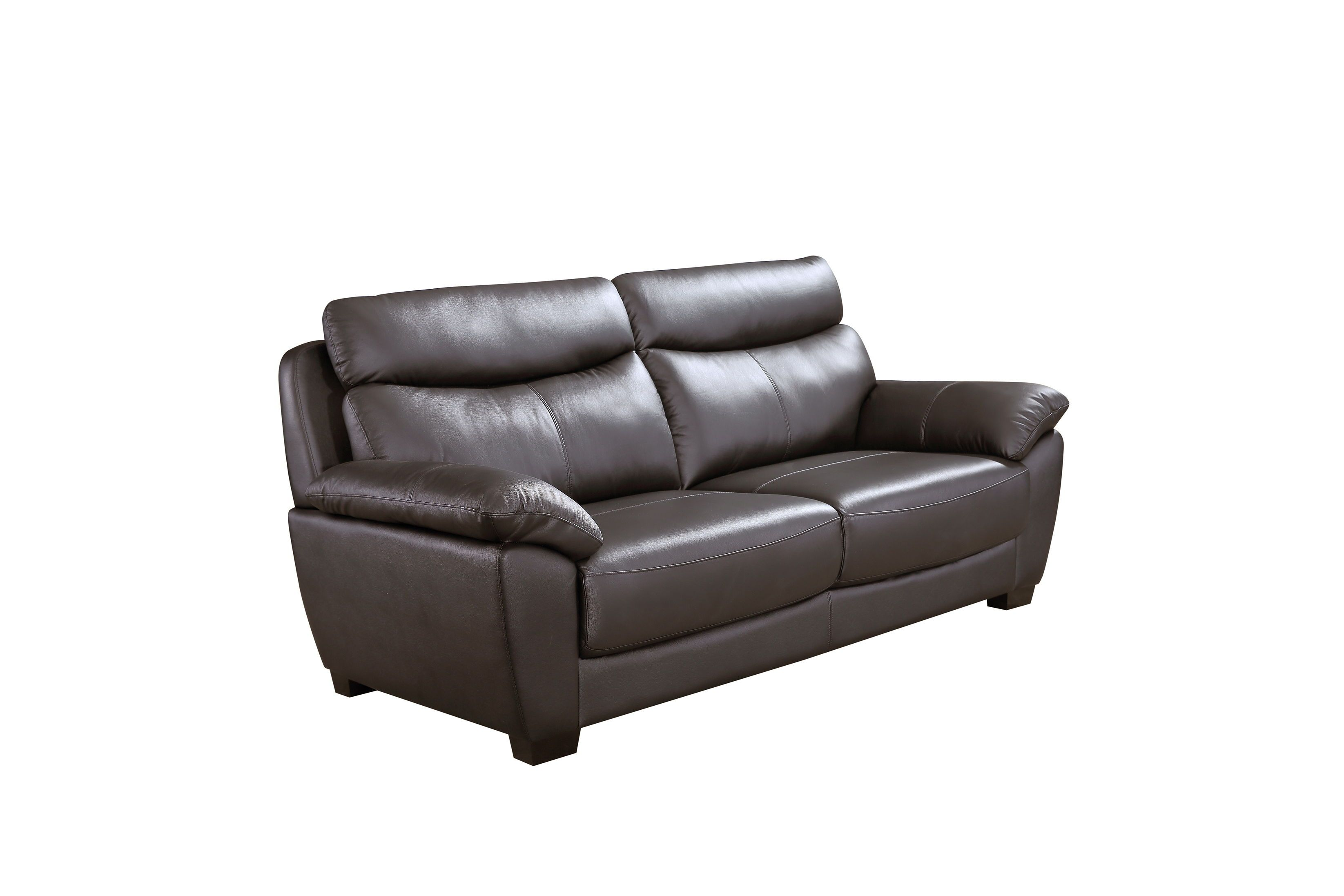 justin ii fabric reclining sectional sofa pomona pin by pallucci furniture on leather sofas pinterest