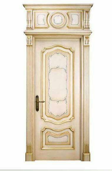 Doors Interior, Classic Doors