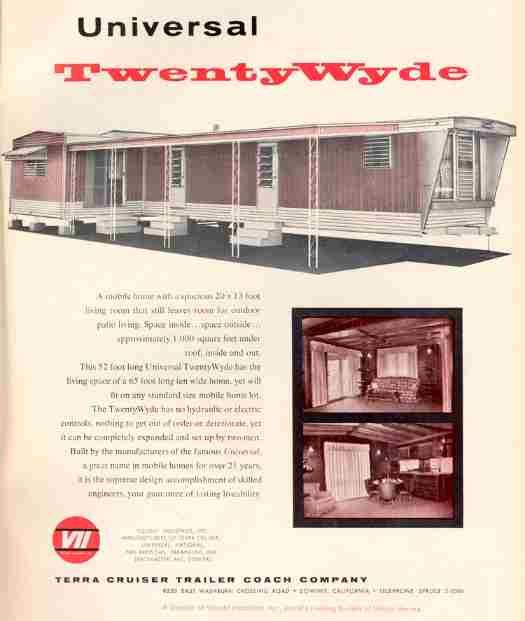 Copyright 2003 Atlas Mobile Home Directory All Rights ... on atlas real estate, 1930s homes, atlas rv supply,