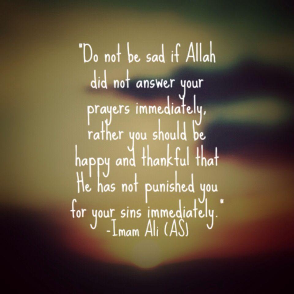 Sad Tumblr Quotes About Love: Imam Ali Quotes Inspiring. QuotesGram …