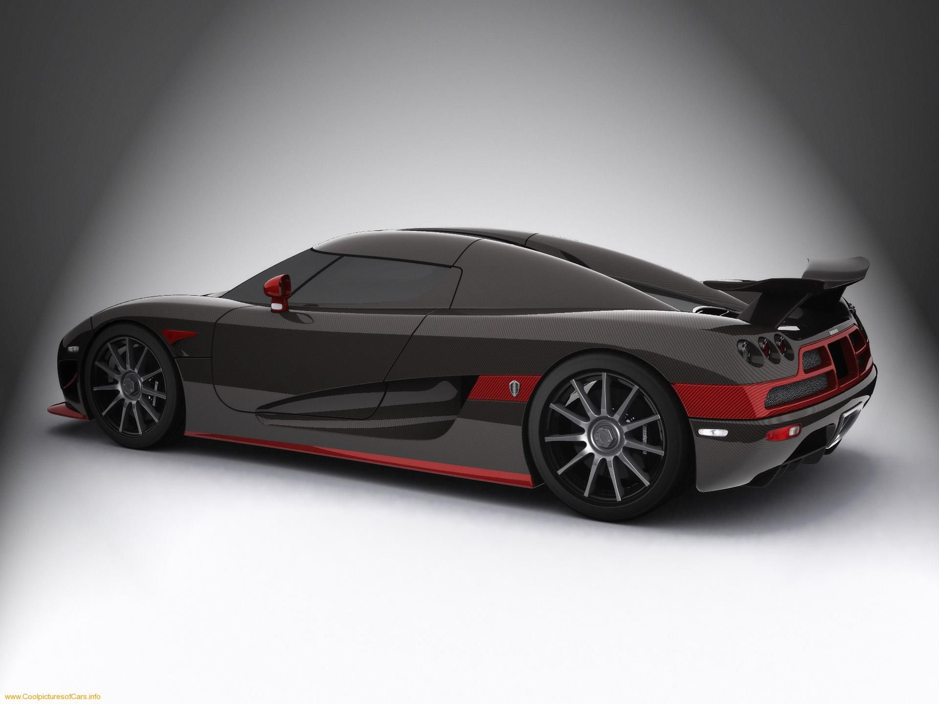 5 Most Expensive Car Brands You May Own オート
