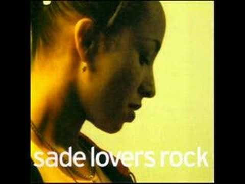 YouTube King Of SorroW Sade | Z MUSIC   JAZZ | Music, 100 songs, A…