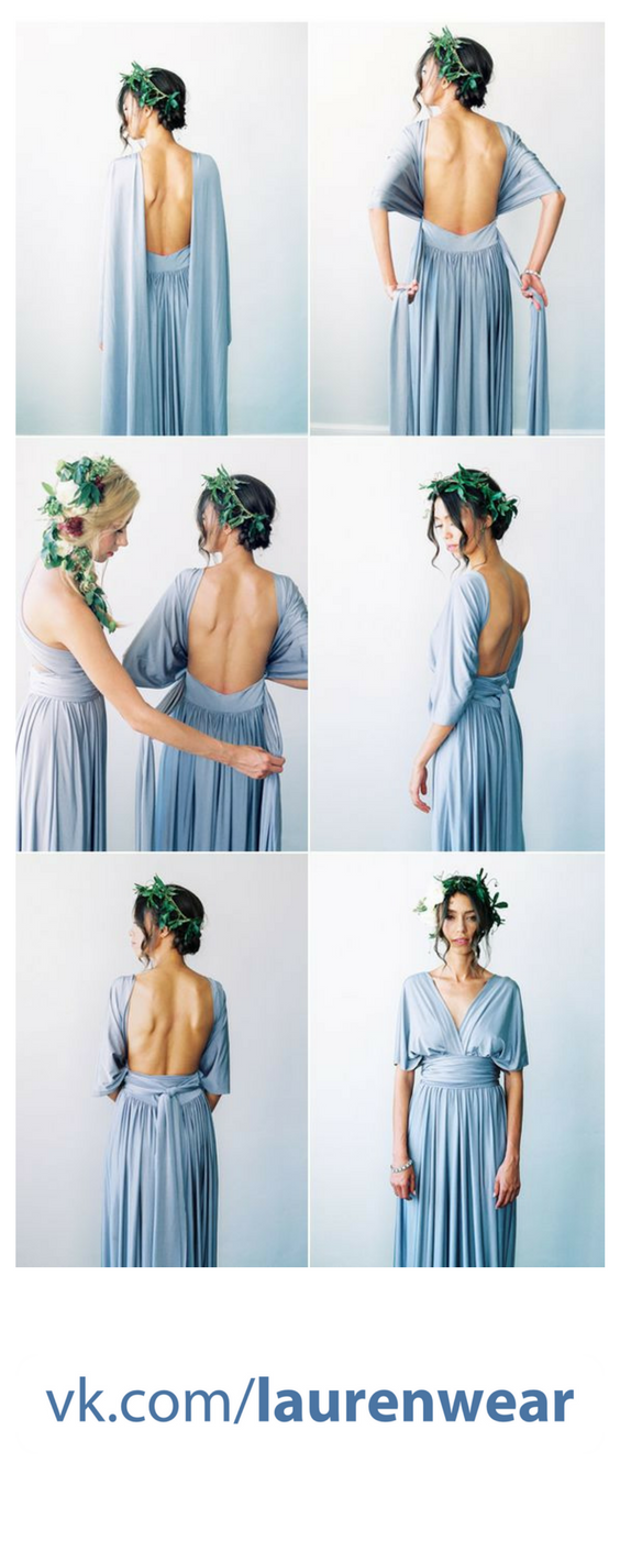 Фотогалерея 31.08.2016 • Lauren | Lauren-wear.ru | Pinterest