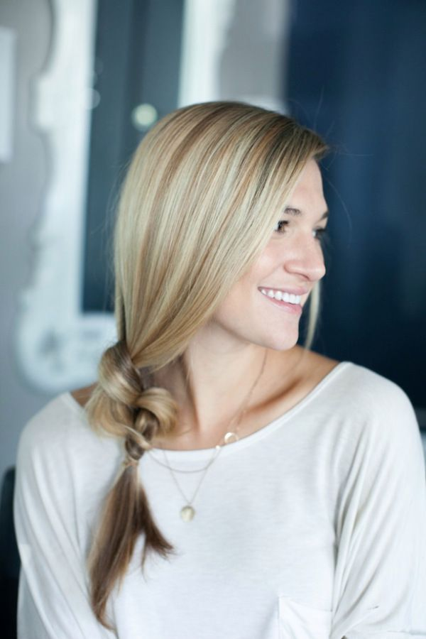 Stunning Side Braid Hairstyles You Haven't Tried Yet