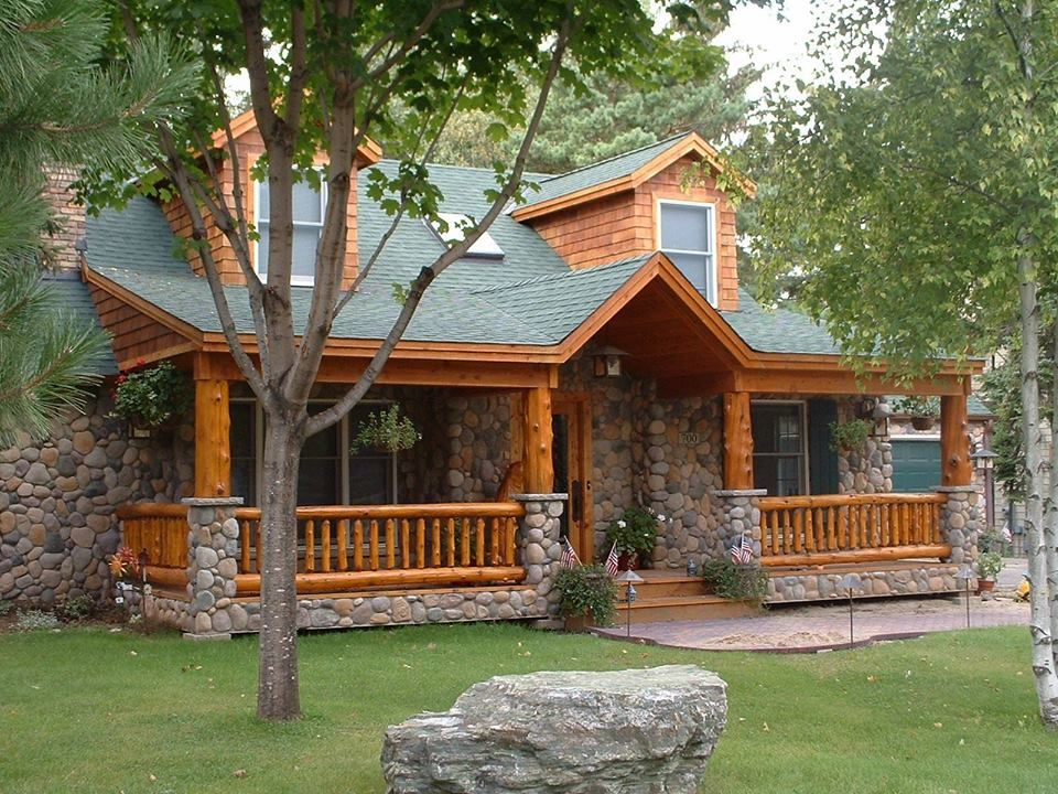 100s Of House Design Ideas Http Pinterest Com Njestates House Ideas Thanks To Http Www Njestates Net Re Cabins And Cottages House Design Real Estate Nj