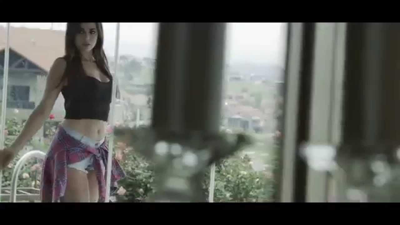 Roberto - AmaRulah (Official Video)