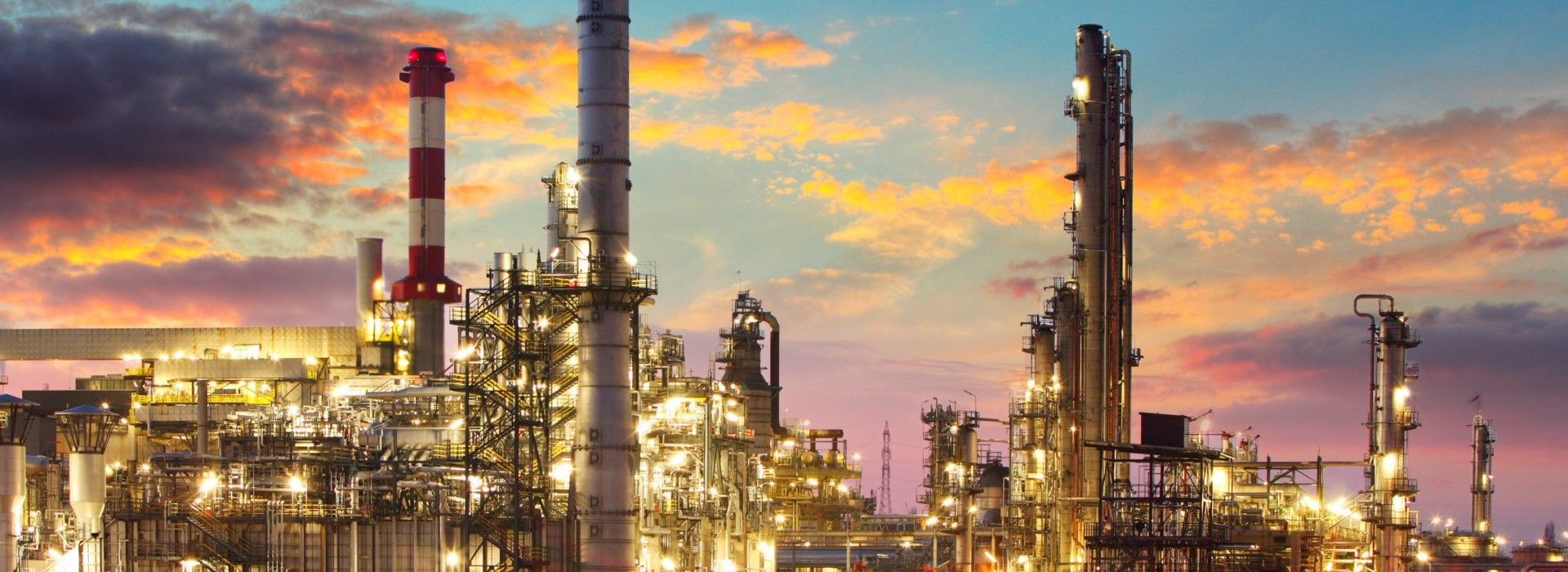 We Are A Leading Manufacturer And Supplier Of Industrial Gases