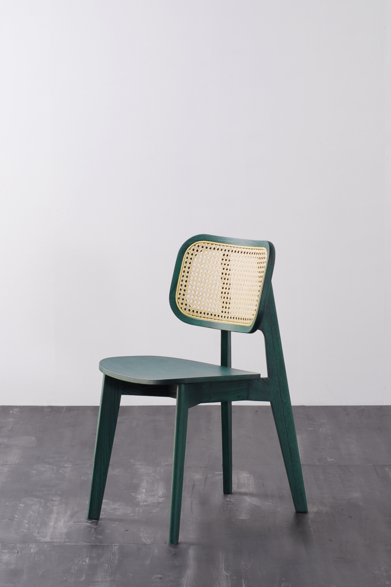 Rollershop Tv Sessel Tom Atelier 2 Ateliertwoplus Cane Chair Design The Specific