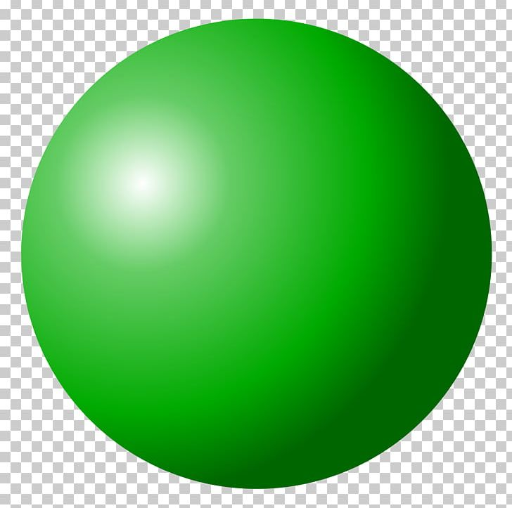 Circle Green Sphere Gradient Png Clipart Ball Circle Color Computer Icons Desktop Wallpaper Free Png Down Png Background Images Hd Father S Day Printable