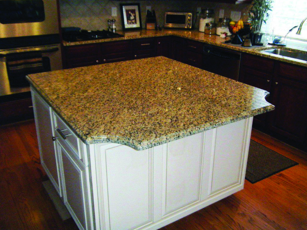 New Venetian Gold Stone Venetian Gold Granite New Venetian Gold