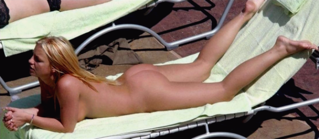 Congratulate, britney spears upskirt britney spears naked