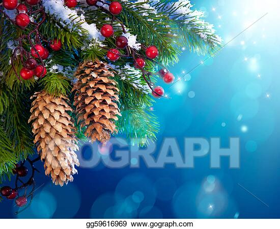 Pin On Wallpapers Illustrations Ornaments And More