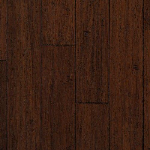 Hardwood Laminate Strand Woven Bamboo Carpet Vinyl Flooring Bamboo Hardwood Flooring Bamboo Flooring Flooring