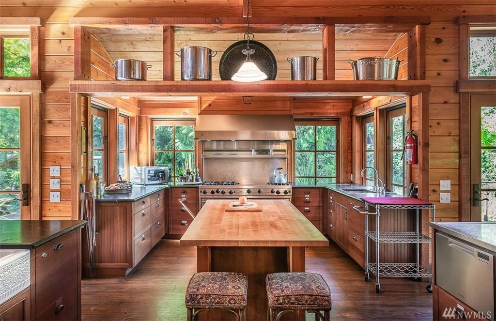 10 Big And Little Double Is Orcas Island Wa 98280 Mls 1354208 Zillow Orcas Island Zillow House