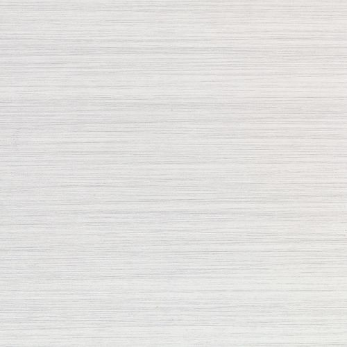 Daltile Blanc Linen 1 8 Quot Recommended Grout Joint Or 3