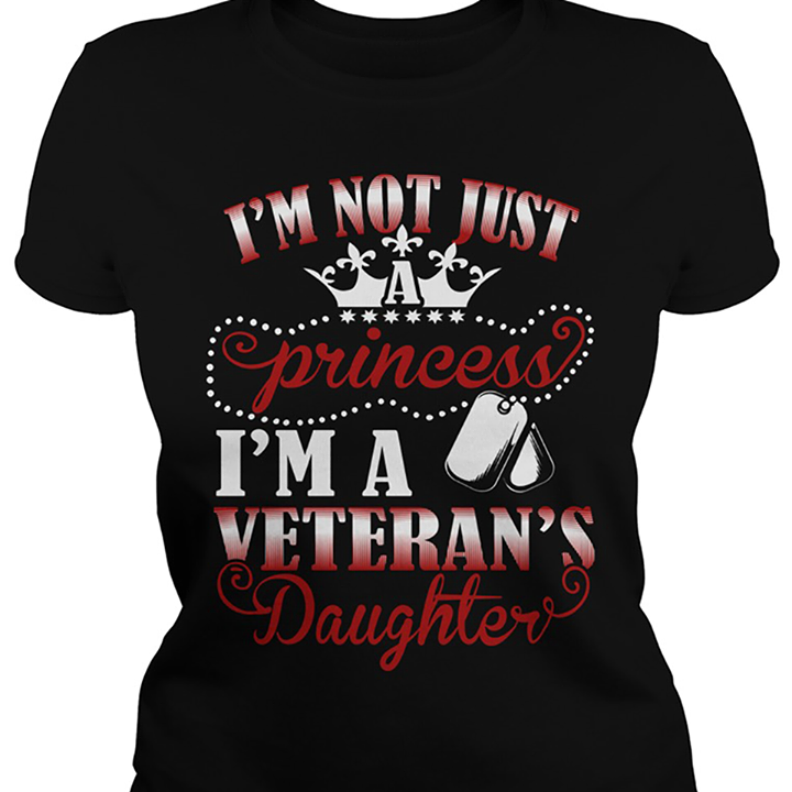 """From 1 - America how do you love this shirt? (y) Order yours here  http://ift.tt/2d0VRsD  Tip: Search for """"Veteran"""" on Sunfrog for more fantastic designs of this glorious profession"""