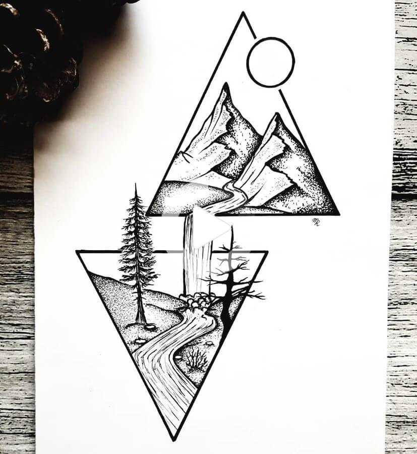#illustrationdrawing #illustration #art